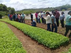 2018 03 01 13.22.19 270x202 - Agricultores conhecem vantagens do Biodigestor em comunidade rural