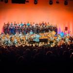 22.03.18_recital ospb vandré_fotos thercles silva (1)