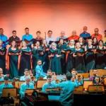 22.03.18_recital ospb vandré_fotos thercles silva (31)