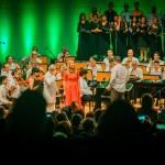 22.03.18_recital ospb vandré_fotos thercles silva (32)