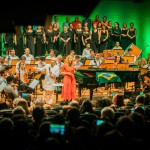 22.03.18_recital ospb vandré_fotos thercles silva (42)