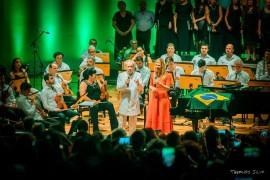 22.03.18 recital ospb vandré fotos thercles silva 8 270x180 - Orquestras sinfônicas da Paraíba definem programação de concertos para a temporada 2018