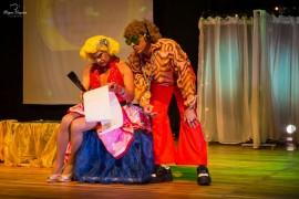 27848539 10204560338563779 984349697 n 270x180 - Teatro Santa Roza recebe espetáculo Como Enlouquecer os Homens