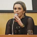 ARLINDA MARQUES (11)