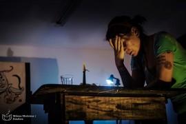 Berço Esplêndido Os Cogitadores 8 270x180 - Funesc realiza Mostra Feminina de Teatro em seis cidades da Paraíba