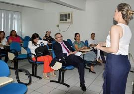 Comite de Combate ao Trafico e Desaparecimento de Pessoas fotos Luciana Bessa 1 270x191 - Primeira reunião de Comitê discute realização do Glo.Act Paraíba