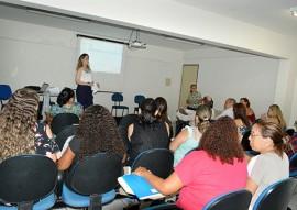 Comite de Combate ao Trafico e Desaparecimento de Pessoas fotos Luciana Bessa 5 270x191 - Primeira reunião de Comitê discute realização do Glo.Act Paraíba