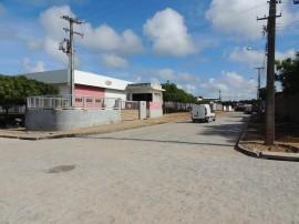 DI Mangabeira 1 270x202 - Conclusão de obra no Distrito Industrial de Mangabeira beneficia mais de 60 empresas