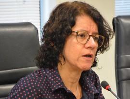 DSC 0646 270x205 - Secretária de saúde assina termo de cooperação para criação de fórum de combate à violência obstétrica