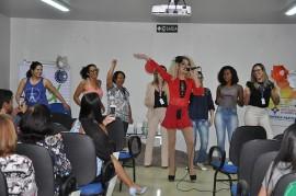 Dia da Mulher Cagepa 3 270x179 - Cagepa debate empoderamento feminino no Dia da Mulher