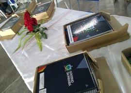 ECI entrega kits a socieducando do lar do garoto 1 270x191 - Escola Cidadã Integral entrega kits a socioeducandos do Lar do Garoto e Abrigo Provisório