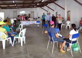 ECI entrega kits a socieducando do lar do garoto 2 270x191 - Escola Cidadã Integral entrega kits a socioeducandos do Lar do Garoto e Abrigo Provisório