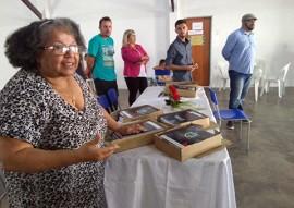 ECI entrega kits a socieducando do lar do garoto 4 270x191 - Escola Cidadã Integral entrega kits a socioeducandos do Lar do Garoto e Abrigo Provisório