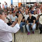 FUNAD ampliaçao foto francisco frança secom pb (14)