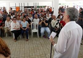 FUNAD ampliaçao foto francisco frança secom pb 20 270x191 - Ricardo entrega reforma da Funad ampliando oferta de atendimento a pessoas com deficiência