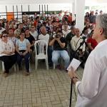FUNAD ampliaçao foto francisco frança secom pb (20)