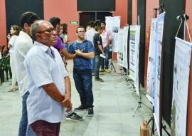 II expohab foto diego nobrega 1 270x191 - II Expohab: Governo do Estado premia projetos voltados para habitação de interesse social na Paraíba