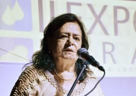 II expohab foto diego nobrega 3 270x191 - II Expohab: Governo do Estado premia projetos voltados para habitação de interesse social na Paraíba