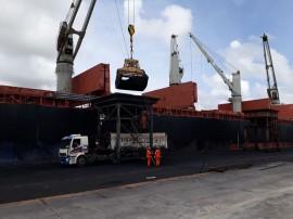 IMG 20180313 WA0034 270x202 - Movimentação no Porto de Cabedelo deve superar 115 mil toneladas em março