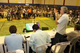 OD Sumé12 foto Francisco França 270x180 - Ricardo participa de audiência do ODE em Sumé e entrega benefícios para o Cariri