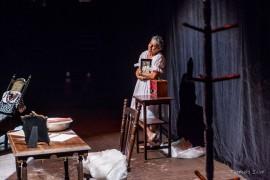 OUTUBROS 1 270x180 - Funesc realiza Mostra Feminina de Teatro em seis cidades da Paraíba