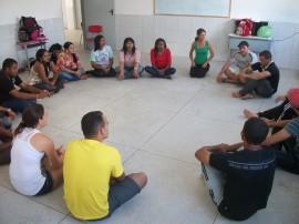 Oficina do Circulandô 270x202 - Projeto do Cearte faz ação cultural e oficinas de arte em Picuí
