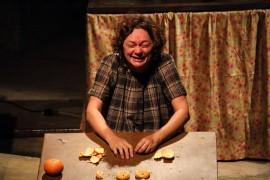 Razão para ficar Ana Marinho 3 270x180 - Funesc realiza Mostra Feminina de Teatro em seis cidades da Paraíba