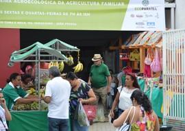 SEDH Feira de Mulheres Impreendedoras da Economia Solidaria Foto Alberto Machado 5 270x191 - Governo realiza Feira de Mulheres Empreendedoras da Economia Solidária