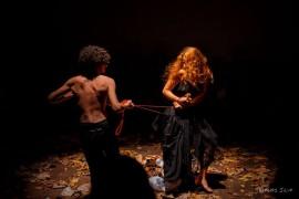 Travessia Kassandra Brandão 3 270x180 - Funesc realiza Mostra Feminina de Teatro em seis cidades da Paraíba