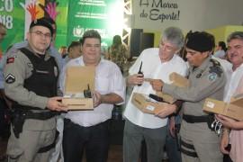 UNADJUSTEDNONRAW thumb 10e31 270x180 - Novo sistema de rádio comunicação digital da Segurança Pública chega ao Sertão da PB