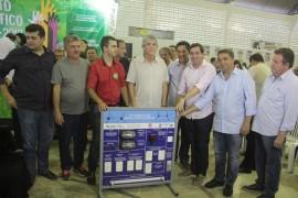 UNADJUSTEDNONRAW thumb 16e0 270x180 - No ODE: Ricardo entrega equipamentos para região de Guarabira