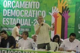 UNADJUSTEDNONRAW thumb 1702 270x180 - No ODE: Ricardo entrega equipamentos para região de Guarabira