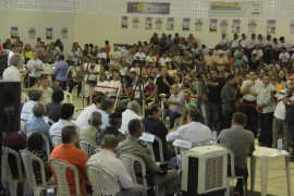 UNADJUSTEDNONRAW thumb 1727 270x180 - No ODE: Ricardo entrega equipamentos para região de Guarabira