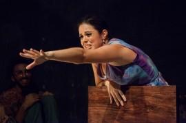 VIOLETAS 5 270x179 - Funesc realiza Mostra Feminina de Teatro em seis cidades da Paraíba