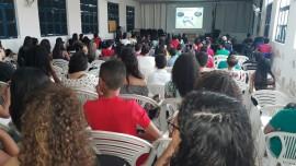 WhatsApp Image 2018 03 19 at 11.18.47 270x152 - Matriculados no PBVest comparecem maciçamente ao primeiro dia de aula do cursinho