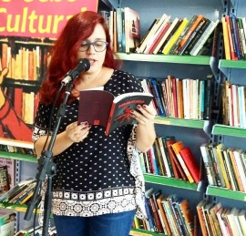 WhatsApp Image 2018 03 19 at 11.58.26 270x259 - Anna Apolinário é convidada do Sarau Poético do Cearte no Dia Internacional da Poesia