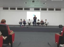 WhatsApp Image 2018 03 26 at 13.26.47 270x202 - Aula Inaugural do curso preparatório do programa Gira Mundo tem participação de 3 mil estudantes