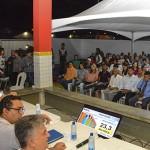 a_fala de joao azevedo_no colina do sul_foto secom pb (21)