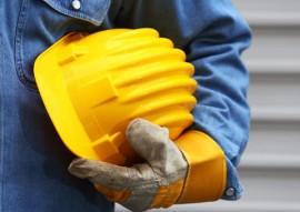 bombeiros prevencao de acidentes no trabalho 1 270x191 - Corpo de Bombeiros orienta sobre prevenção de acidentes de trabalho