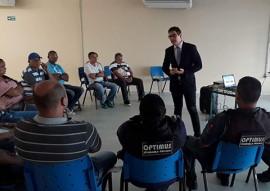 capacitação com funcionários da funesc 1 270x191 - Funesc e Secretaria da Mulher promovem capacitação para servidores