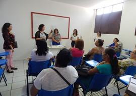 cendac inicio de cursos profissionalizantes 2 270x191 - Cendac inicia cursos profissionalizantes para 10 turmas em João Pessoa
