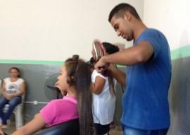 cendac inicio de cursos profissionalizantes 4 270x191 - Cendac inicia cursos profissionalizantes para 10 turmas em João Pessoa