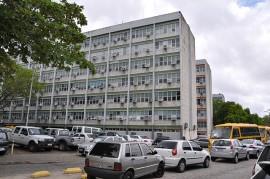 centro administrativo estadual foto antonio david 7 270x179 - Pagamento dos servidores estaduais será nesta quarta e quinta-feira