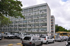 centro-administrativo-estadual-foto-antonio-david-(7)