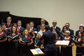 concerto coro sinfônico 03.11.16 thercles silva 8 270x179 - Orquestra Sinfônica da Paraíba abre inscrições para novos coristas do Coro Sinfônico