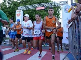 corrida2 270x199 - Inscrições para Corrida Tiradentes seguem até 11 de abril