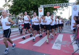 corrida3 270x190 - Inscrições para Corrida Tiradentes seguem até 11 de abril
