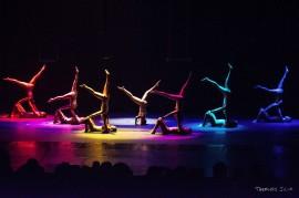 curso de circo2 270x179 - Funesc oferece cursos gratuitos de arte circense para alunos da rede pública