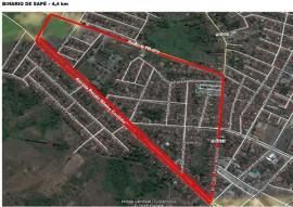 der binario de sape 1 270x191 - Conselho homologa obras da rodovia PB-034 e binário da cidade Sapé