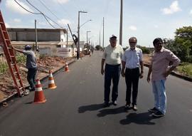 der pavimeta avenida jair cunha na praia do jacare 3 270x191 - Governo do Estado conclui obras de pavimentação de avenida em Jacaré
